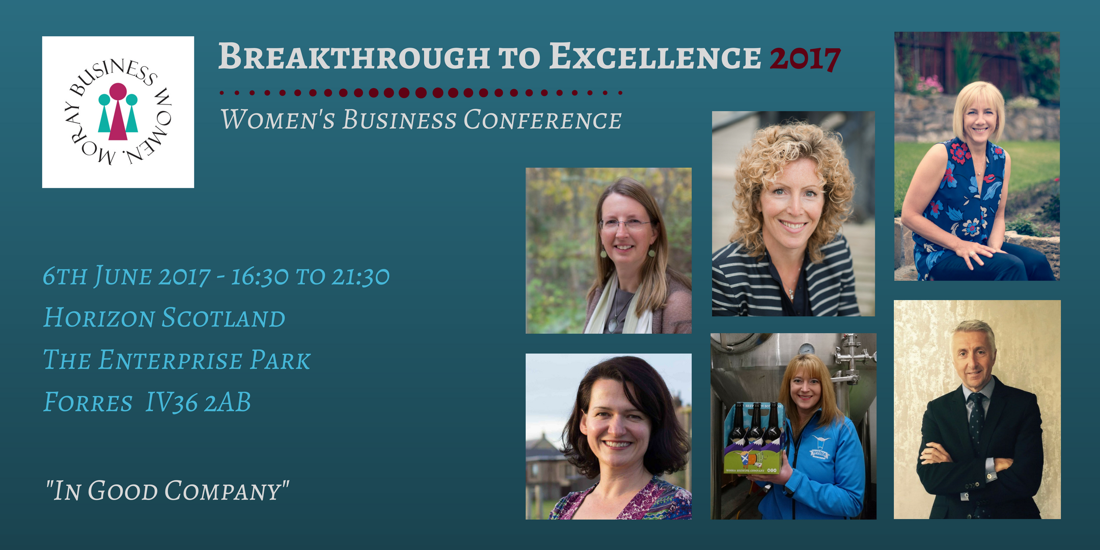 Breakthrough-to-Excellence-2017