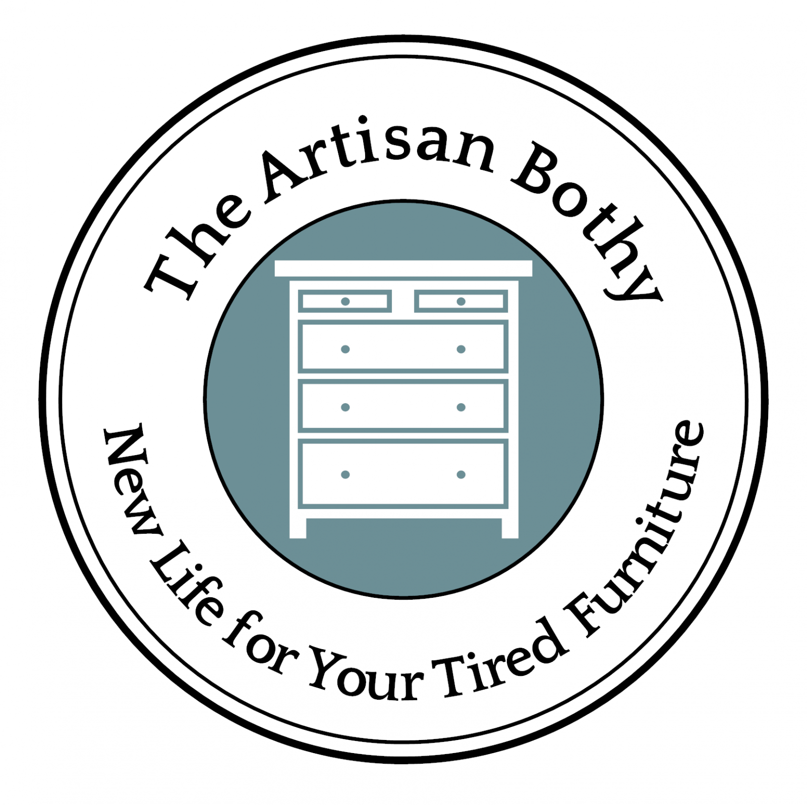 The Artisan Bothy